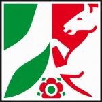 Wappen NRW