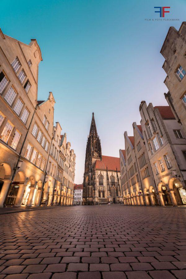 Münster 2020 Nacht-131-HDR