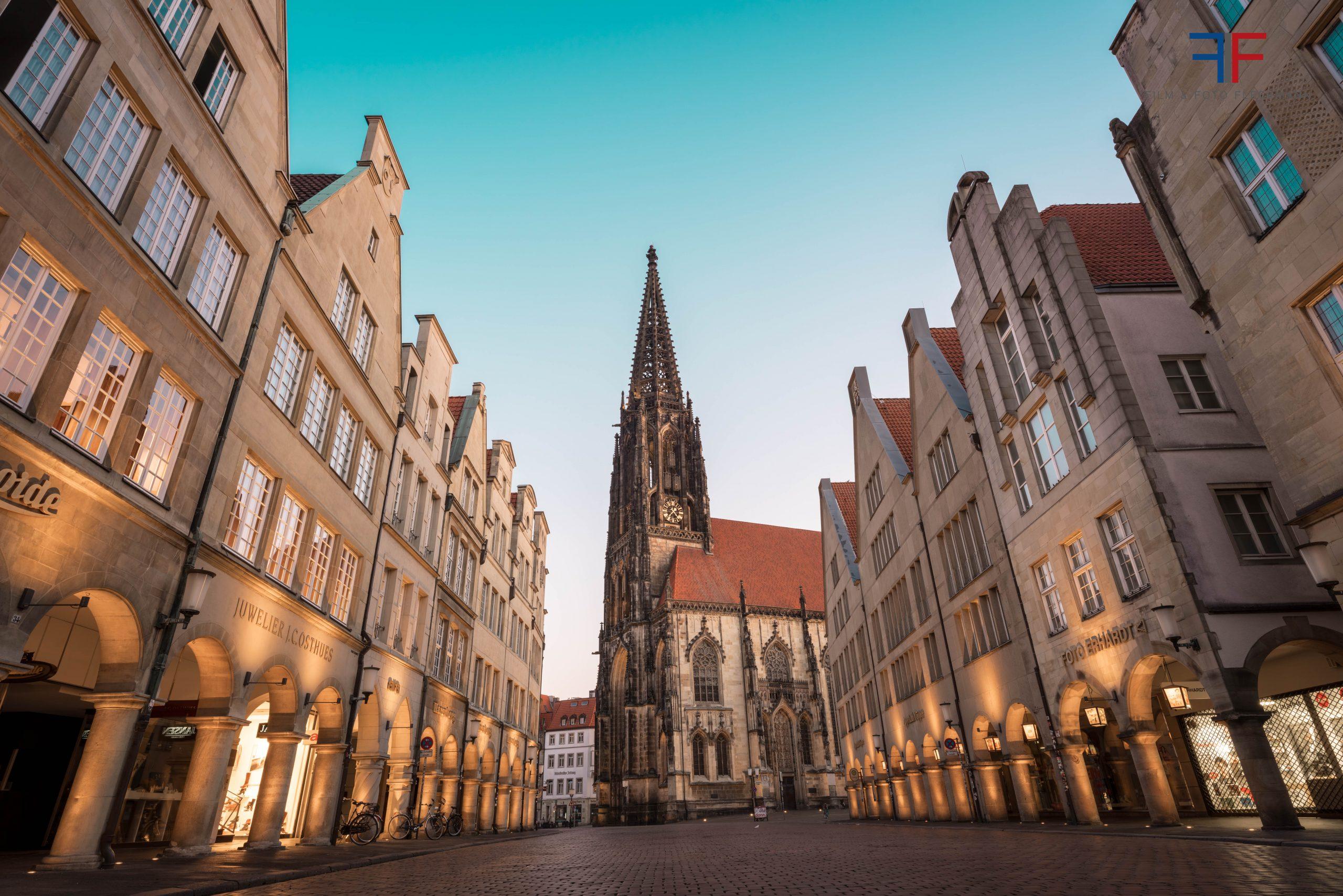 Münster 2020 Nacht-135-HDR