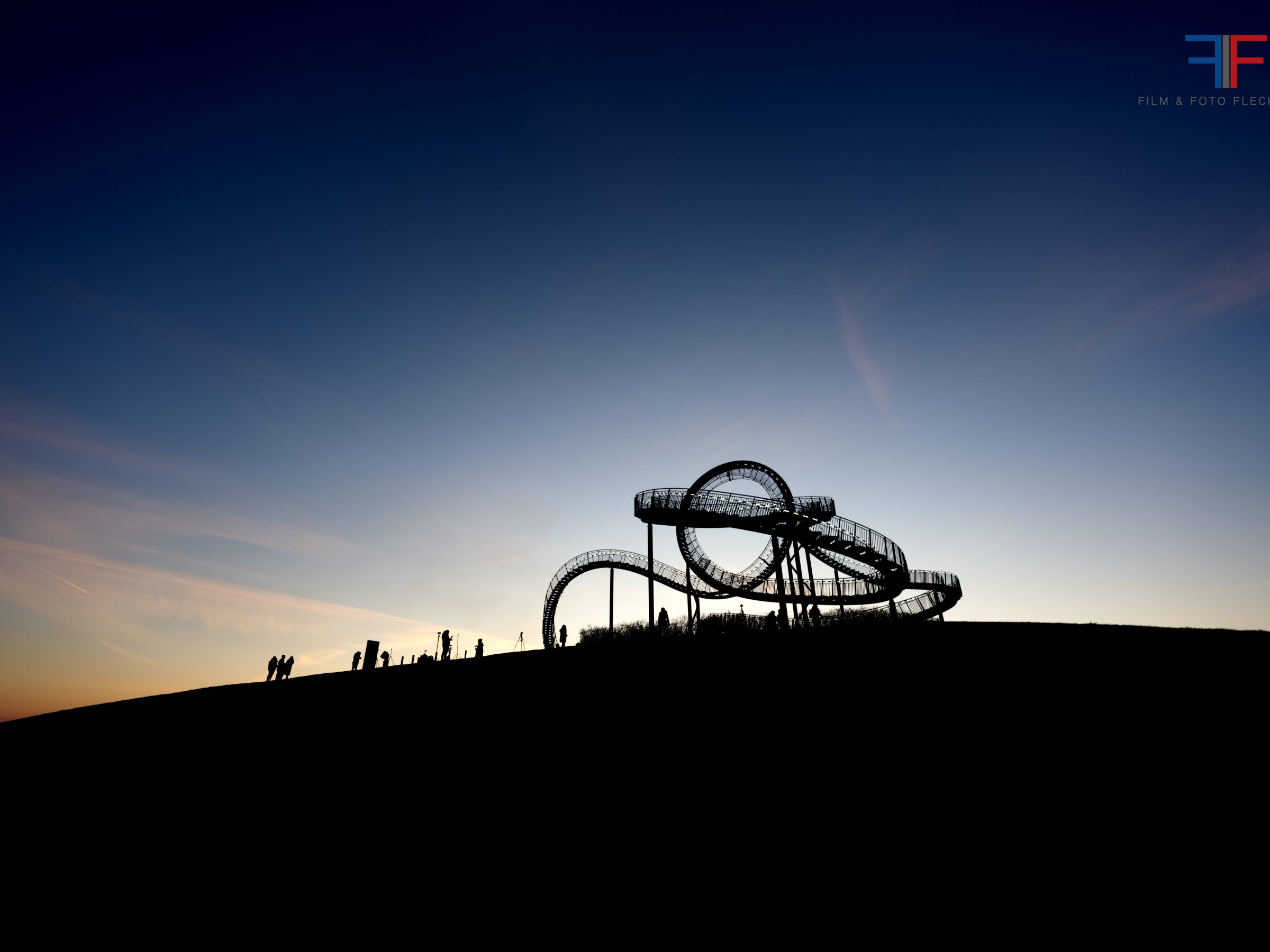 Tiger and Turtle Duisburg-152-Affinity