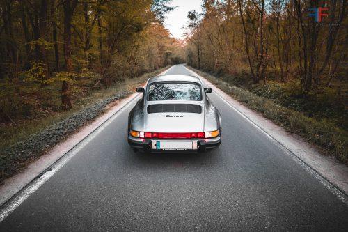 Porsche911 (4)