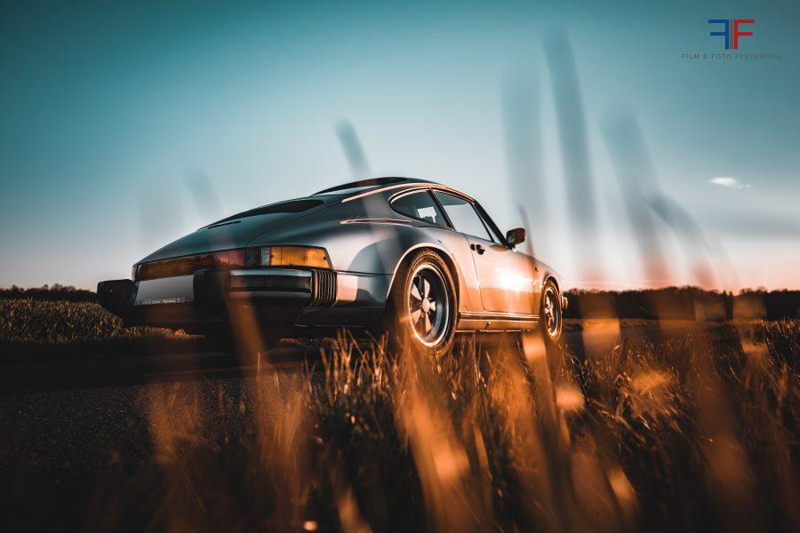 Porsche911 (5)