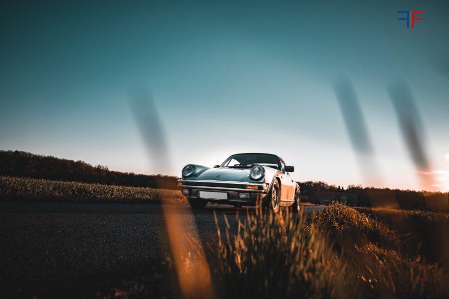 Porsche911 (6)