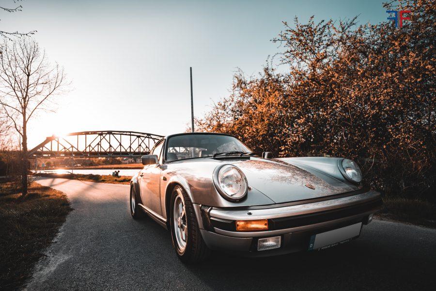 Porsche911 (7)
